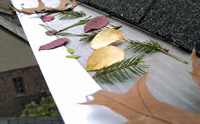 Gutter Guards and covers