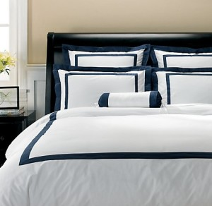 The Hotel Collection Bedding Different Types Of Hotel Bedding