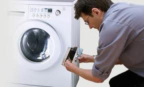 Washer and appliance repair