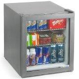 Compact Refrigerators..