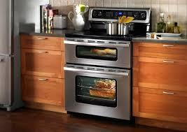 best oven
