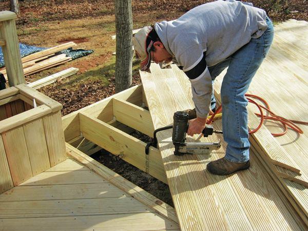 wood_deck